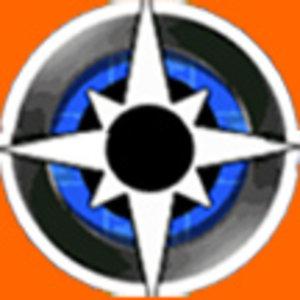 Profile picture for CollapseNet.com