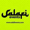 SalafiEvents