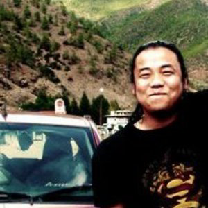 Profile picture for kzhenphen