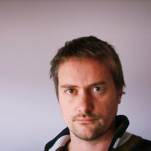Profile picture for Milan Gligoric - 6523706_300x300