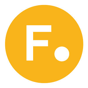 Foundry on Vimeo
