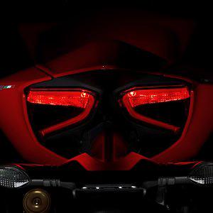 Profile picture for Biker!!