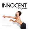 Innocent Magazine