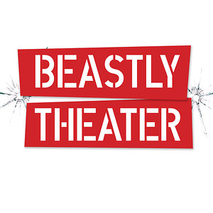 Profile picture for BEASTLY Theater