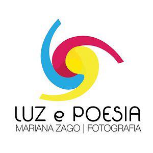 Profile picture for Mariana Zago