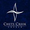 Chets Creek Church
