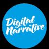 Digital Narrative