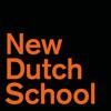New Dutch School