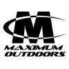 Maximum Outdoors TV