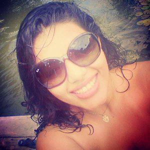 Profile picture for Haline Avelar