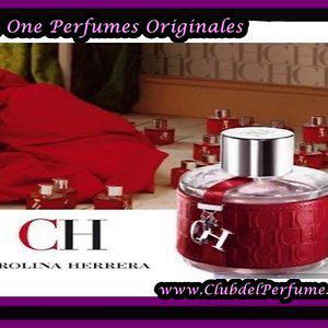 Profile picture for perfumes originales