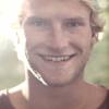 Finn Behrens