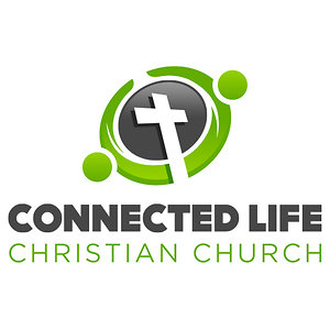 Profile picture for Connected Life Christian Church