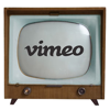 Sexy Vimeo