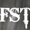 FST images