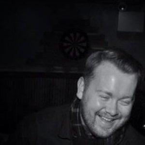 Profile picture for David Walton Smith