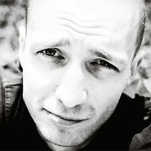Profile picture for Bartosz Mediger