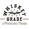 whiskeygrade