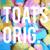 TOATS ORIG