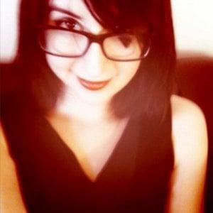 Profile picture for Meghann Millard