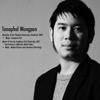 Tanaphol Wongpan