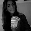 Lea Assouline