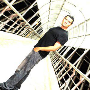 Profile picture for José Garay