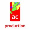 AC Production