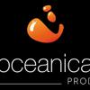 OCEANICA Prod