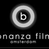 Bonanza Films