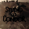 Studio El Condor