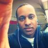 Terrence Robinson