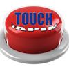 Touch Yapim