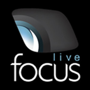 Profile picture for focus live