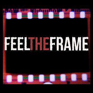 Profile picture for Feel The Frame