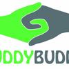 BuddyBuddy.eu