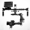Stabil Camera