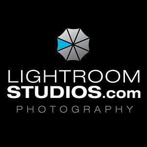 Profile picture for Lightroom Studios