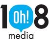108 Media