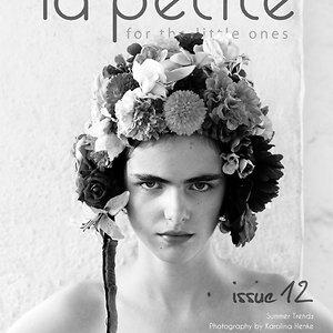 Profile picture for La Petite