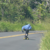 KJ Nakanelua