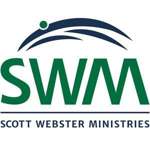 Profile picture for SWM