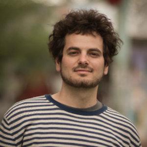 Profile picture for Juan Baranchuk
