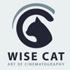 Wise Cat Studios * Bora Yenal