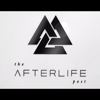 The Afterlife Post