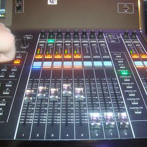 Profile picture for RadioDel Alfarero