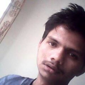 Profile picture for Rohit Kumar