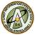 Army CIO/G-6 Strat Communication