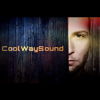 COOLwaySOUND