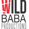 Wild Baba Productions